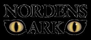 Logo Nordens ark